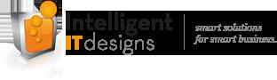 Intelligent IT Designs